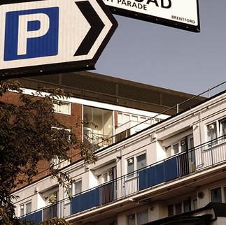 001 wilkes road and pub Black Dog.jpg