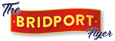 Bridport Logo WINTER 2020.png