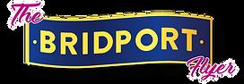 Bridport Flyer Logo.png