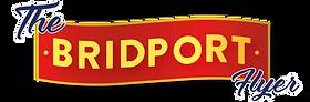 Bridport%20Logo%20WINTER%202020_edited.p