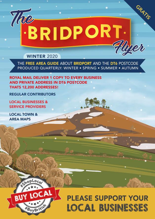 Bridport Winter 2020