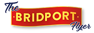 Bridport Logo WINTER 2020.png