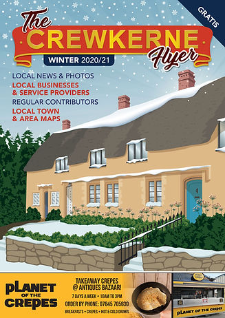Winter Cover_Page_01.jpg