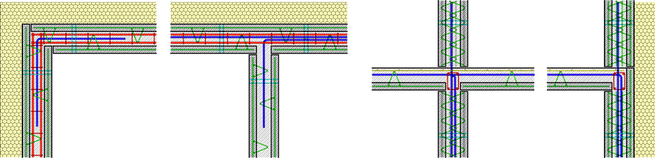 beton kuca-Model.png