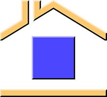 logo KUCICA.png