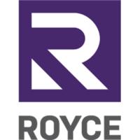 royce agency.png