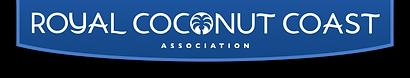 Kauai-Royal-Coconut-Coast.png