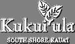 kukuiula-logo-new.png