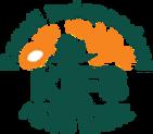logo-lifb.png