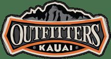 Outfitters-Kauai-Logo.png