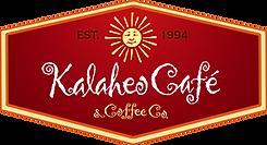 Kalaheo-Cafe-Logo.png