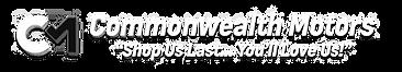 Commonwealth Motors.png