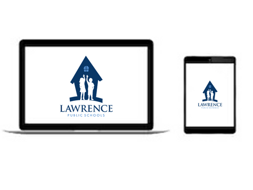 Free Technology Devices for LPS Families / Dispositivos de tecnología gratuita para familias
