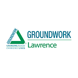 Groundwork Lawrence sq.png