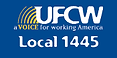 UFCW 1445.png