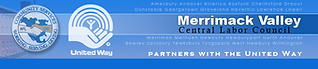 MV Central Labor Council AFL-CIO.png