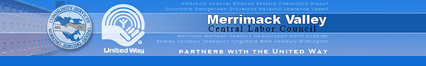 MV Central Labor Council AFL-CIO.png