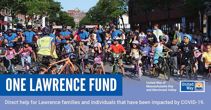 One Lawrence Fund.jpg