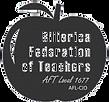Billerica Federation of Teachers.png