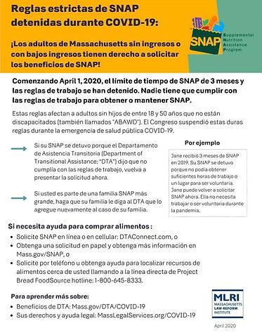 SNAP infosheet.jpg