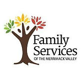 Family Services MV.jpg