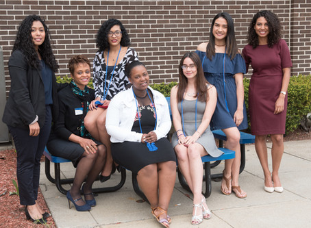 New program creates job opportunities for Lawrence students in healthcare