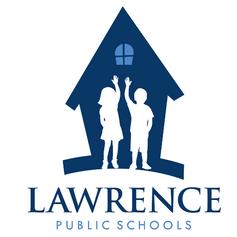 Learning at Home Resources / Recursos de aprendizaje en el hogar