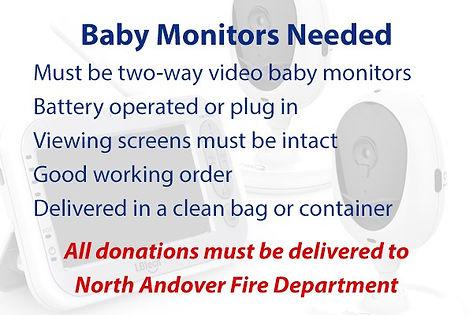 Baby Monitors.jpg