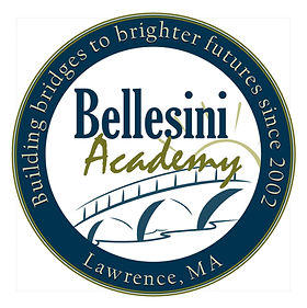 Bellesini Academy.jpeg