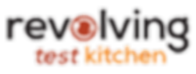 logo concepts 2 - trans bg.png