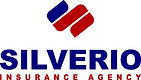 Silverio Insurance Agency.jpg