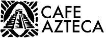 Cafe Azteca.jpg