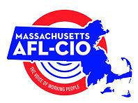 Massachusetts AFL-CIO.jpg