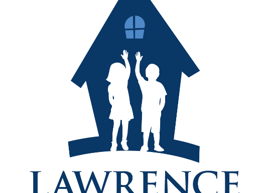 Lawrence students to start using classrooms