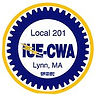IUE-CWA Local 201.jpeg