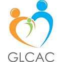 GLCAC.png