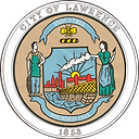City of Lawrence.png