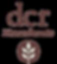 DCR logo.png