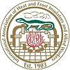 Heat & Frost Insulators & Allied Workers