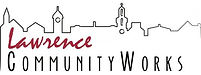 Lawrence CommunityWorks.jpg