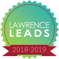 Lawrence Leads logo.png