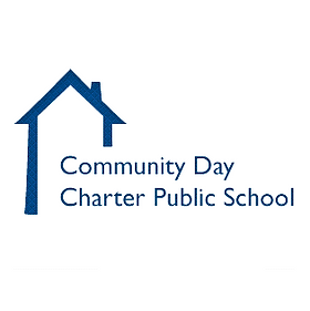Community Day Charter School.png