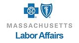 Blue Cross Blue Shield - Massachusetts.p