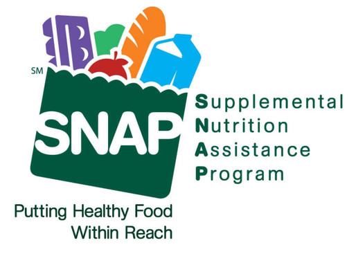 Online Grocery Shopping Now Available for SNAP Recipients in Massachusetts (through Walmart, Amazon)