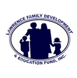 Lawrence Family Development Charter Scho