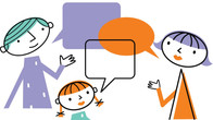 Coronavirus (COVID-19): How to Talk to Your Child / Cómo hablar con tu hijo