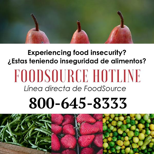 foodsource hotline.png