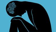 CDC: Managing Anxiety & Stress / Manejo de la ansiedad y el estrés