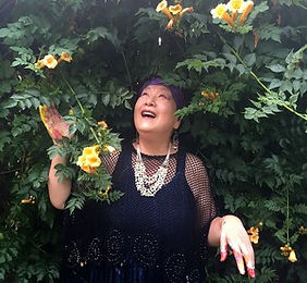 Limin Mo (Storyteller).jpg