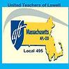 United Teachers of Lowell, Local 495.jpg